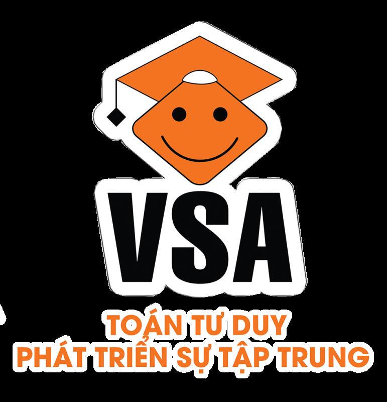 Logo AlibabaSchool